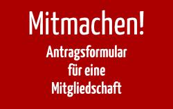 mitglied-button-rot